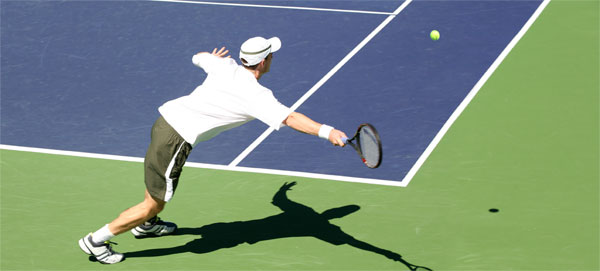 Paying-Tennis-in-San-Diego