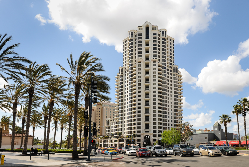 park-place-condos-downtown-san-diego-AFG5986
