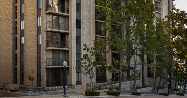 symphony-terrace-condos-downtown-san-diego-P1060253
